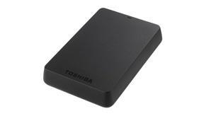Toshiba 2tb externe USB 3