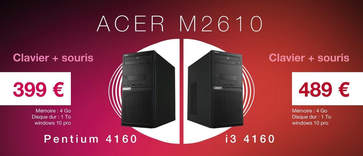 Promo-Acer-copie