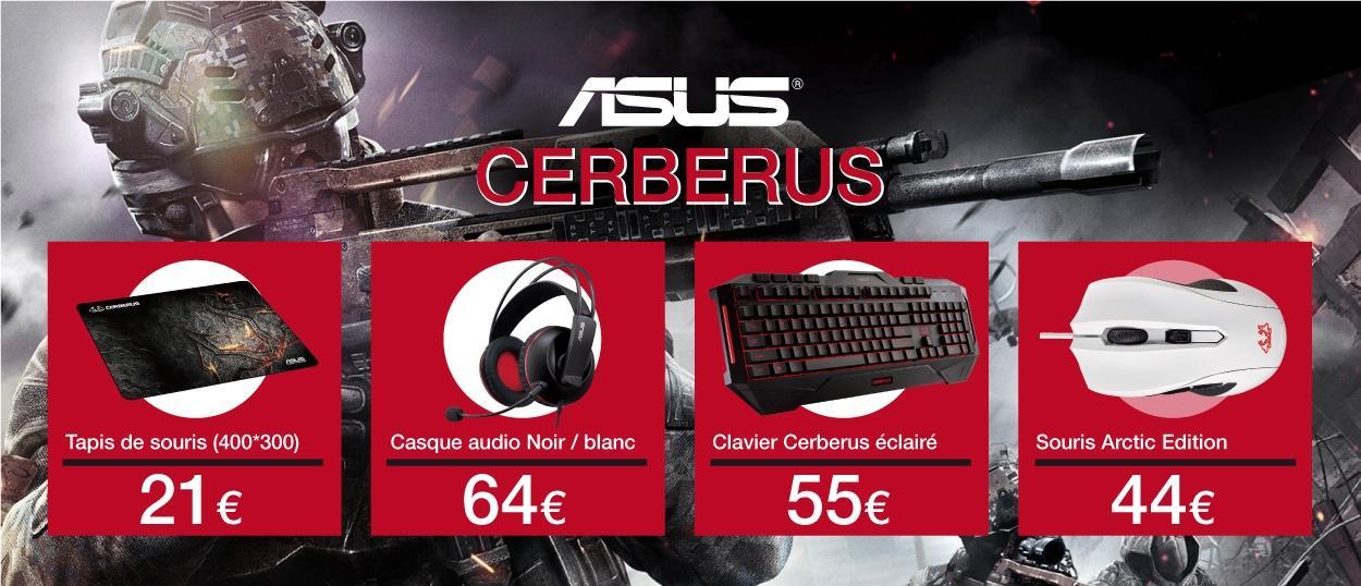Asus-Cerberus