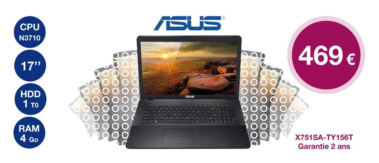 ASUS-A0-bandeau-internet-copie