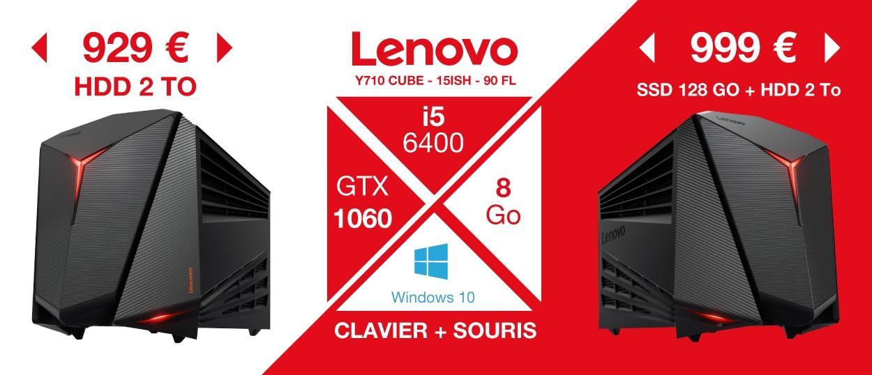 Lenovo-gamer-copie
