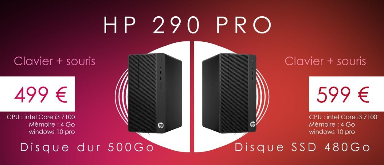 Promo-HP-290