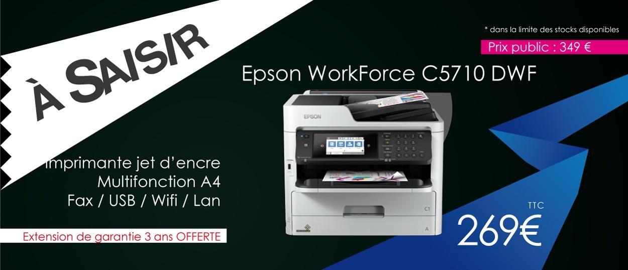 epson-5610